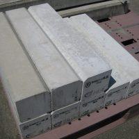 縁石ブロック