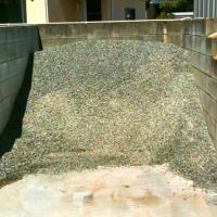 砕石 [Crushed Stone] 5~13